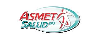 Asmet Salud